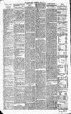 North Briton Wednesday 24 June 1857 Page 4