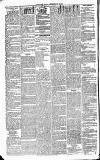 North Briton Saturday 27 June 1857 Page 2