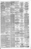 North Briton Saturday 27 June 1857 Page 3