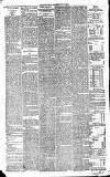 North Briton Saturday 27 June 1857 Page 4