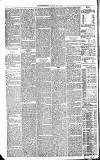 North Briton Tuesday 30 June 1857 Page 4