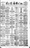 North Briton Thursday 02 July 1857 Page 1