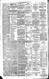 North Briton Thursday 02 July 1857 Page 4