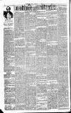 North Briton Saturday 04 July 1857 Page 2