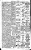 North Briton Saturday 04 July 1857 Page 4