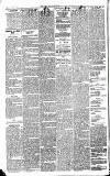 North Briton Saturday 01 August 1857 Page 2