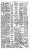 North Briton Saturday 01 August 1857 Page 3