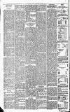 North Briton Saturday 01 August 1857 Page 4