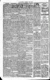 North Briton Wednesday 05 August 1857 Page 2