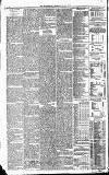 North Briton Wednesday 05 August 1857 Page 4
