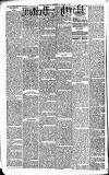 North Briton Wednesday 19 August 1857 Page 2