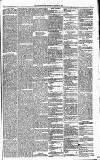 North Briton Wednesday 19 August 1857 Page 3