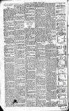 North Briton Wednesday 19 August 1857 Page 4