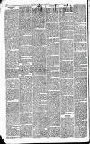 North Briton Saturday 22 August 1857 Page 2
