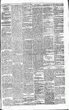 North Briton Saturday 22 August 1857 Page 3