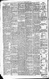 North Briton Saturday 22 August 1857 Page 4