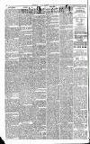 North Briton Wednesday 26 August 1857 Page 2