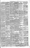 North Briton Wednesday 26 August 1857 Page 3