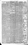 North Briton Wednesday 26 August 1857 Page 4