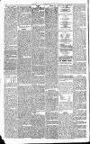North Briton Wednesday 09 September 1857 Page 2