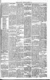 North Briton Wednesday 09 September 1857 Page 3