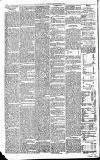 North Briton Wednesday 09 September 1857 Page 4