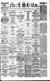 North Briton Wednesday 16 September 1857 Page 1