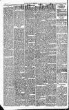 North Briton Wednesday 16 September 1857 Page 2