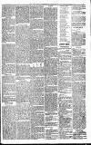North Briton Wednesday 16 September 1857 Page 3