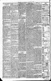 North Briton Wednesday 16 September 1857 Page 4