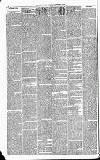 North Briton Saturday 19 September 1857 Page 2
