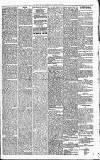 North Briton Saturday 19 September 1857 Page 3