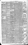 North Briton Saturday 19 September 1857 Page 4