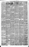 North Briton Wednesday 23 September 1857 Page 2
