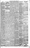 North Briton Wednesday 23 September 1857 Page 3