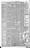 North Briton Wednesday 23 September 1857 Page 4