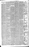 North Briton Wednesday 30 September 1857 Page 4