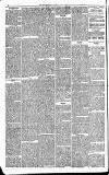 North Briton Saturday 03 October 1857 Page 2
