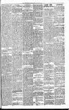 North Briton Saturday 03 October 1857 Page 3