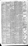 North Briton Saturday 03 October 1857 Page 4