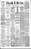 North Briton Wednesday 07 October 1857 Page 1