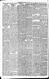 North Briton Wednesday 07 October 1857 Page 2