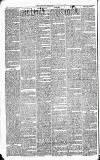 North Briton Wednesday 21 October 1857 Page 2