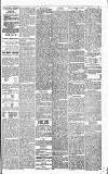 North Briton Wednesday 21 October 1857 Page 3