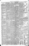 North Briton Wednesday 21 October 1857 Page 4