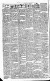 North Briton Wednesday 18 November 1857 Page 2