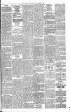 North Briton Wednesday 18 November 1857 Page 3