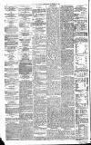 North Briton Wednesday 18 November 1857 Page 4