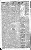 North Briton Wednesday 16 December 1857 Page 2