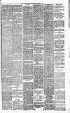North Briton Wednesday 16 December 1857 Page 3